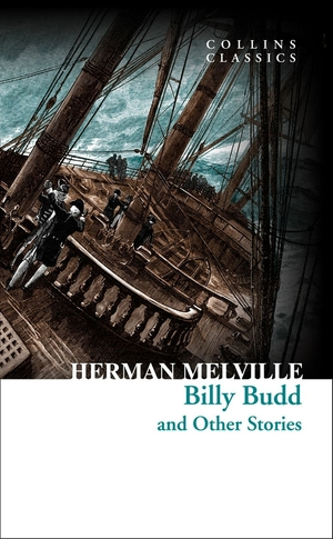 Herman_melville_billy_%e2%80%8bbudd_and_other_stories