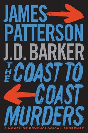 James_patterson_%c2%b7_j.d._barker_the_%e2%80%8bcoast-to-coast_murders