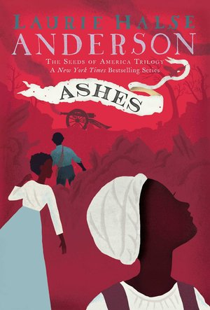 Laurie_halse_anderson_ashes