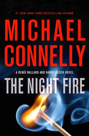 Michael_connelly_the_%e2%80%8bnight_fire