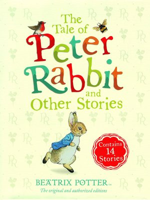 Beatrix_potter_the_%e2%80%8btale_of_peter_rabbit_and_other_stories