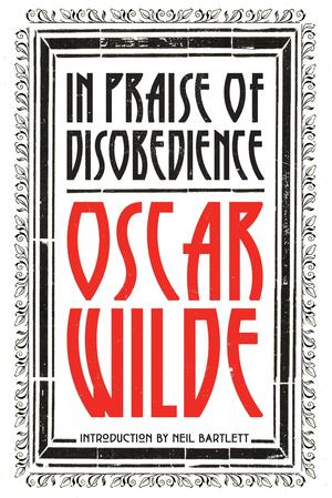 Oscar_wilde_in_%e2%80%8bpraise_of_disobedience