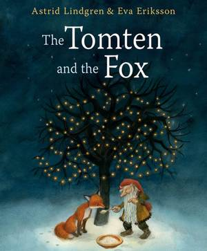 Astrid_lindgren_the_%e2%80%8btomten_and_the_fox