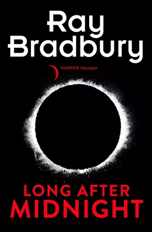Ray_bradbury_long_%e2%80%8bafter_midnight