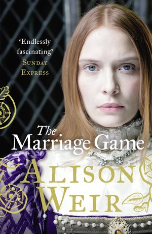 Alison_weir_the_%e2%80%8bmarrige_game