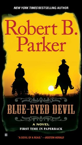 Robert_b._parker_blue-eyed_%e2%80%8bdevil