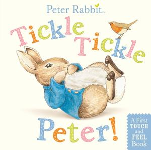 Beatrix_potter_tickle_%e2%80%8btickle_peter