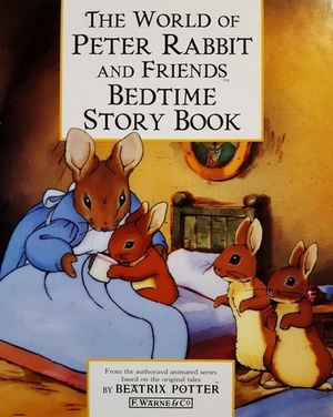 Beatrix_potter_the_%e2%80%8bworld_of_peter_rabbit_and_friends