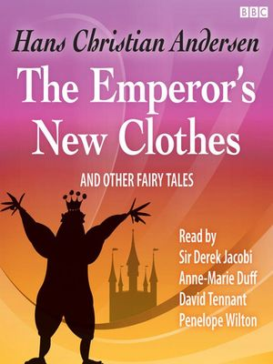 Hans_christian_andersen_the_%e2%80%8bemperor's_new_clothes_and_other_fairy_tales