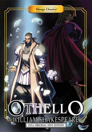 William_shakespeare_%c2%b7_crystal_s._chan_othello