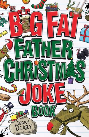 Terry_deary_father_%e2%80%8bchristmas'_joke_book