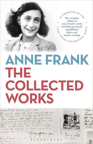 Anne_frank_the_%e2%80%8bcollected_works