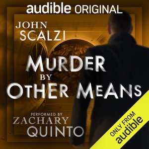 John_scalzi_murder_%e2%80%8bby_other_means