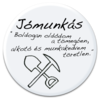 Badge-jomunkas