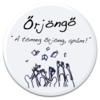 Badge-orjongo