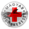 Badge-redcross