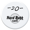 Badge-hardrukkcafe_20