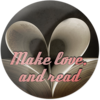 Make_love_and_read_300