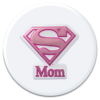Badge-supermom