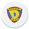 Badge-superdad