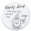 Badge-early_bird